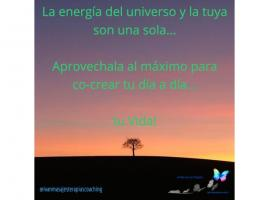 Iván Masajes y Terapias Madrid