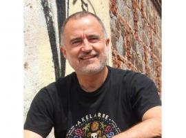 Masajista Tantrico y Sanación Sexual formado en Sanango (Verma Rodriguez)
