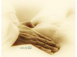 Masajes Ayurveda en Tarragona